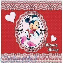 【Disneyzone】フジカラー [4977466104701] NFW−20L ミニーマウス【おしゃれ おすすめ】【最安値挑戦】