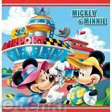 【Disneyzone】フジカラー [4977466104695] NFW−20L エアポート【おしゃれ おすすめ】【最安値挑戦】