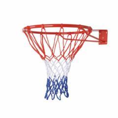 バスケットゴールセット ( KW-649 / KA10252554 )