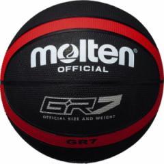 バスケットボール(7号球) ( BGR7KR / MTN10320556...