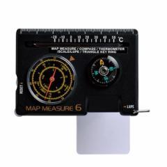 マップメジャー D多機能型 ( #71320 マップメジャー D多機能型 / SSO )