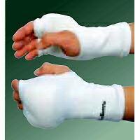 格闘技 拳サポーター(ジュニア用) (JS38779/RNN20J)