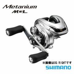 シマノ 16 メタニウム MGL 右 (右ハンドル ベイトリール)