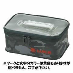 お買得品 EVAストレージケース AEM521 カモ 25cm ...