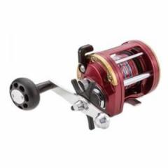 お買得品 タコ専DX TSD4000 (PEライン8号約50m付き) タコ釣り専用リール