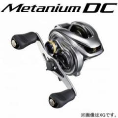 シマノ 15 メタニウム DC HG RIGHT