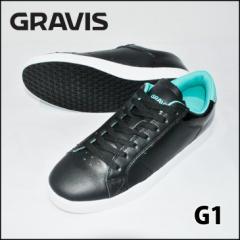 グラビス  GRAVIS メンズ シューズ G1 スケートシューズ スニーカー 靴