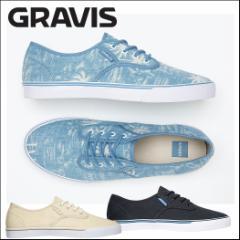 GRAVIS グラビス  シューズ SLYMZスニーカー 靴【返品種別SALE】