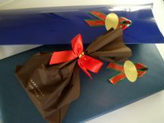 【誕生日】【ラッピング】【ギフト】1本1000円以上のネクタイに限る!!