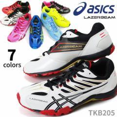 アシックス レーザービーム ASICS LAZERBEAM TKB205 16FW 子供靴 ジュニア キッズ スニーカー こども 靴 シューズ 紐タイプ 0190 9019 0