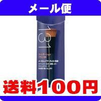 [メール便で送料100円] 資生堂 ファンデーション ブラシ 131