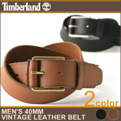 ティンバーランド timberland ベルト メンズ 大きいサイズ メンズ ベルト 本革 ベルト 革 ベルト メンズ レザー レザー 黒 ブラック