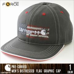 カーハート Carhartt キャップ メンズ カーハート キャップ 帽子 メンズ アメカジ ブランド