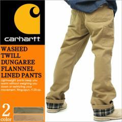 Carhartt カーハート ペインターパンツ デニム ワークパンツ ジーンズ メンズ (carhartt 100070)