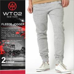 wt02 ジョガーパンツ スウェット ジョガーパンツ メンズ 夏 ジョガーパンツ メンズ 大きいサイズ メンズ ジョガーパンツ 無地