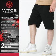 wt02 ハーフパンツ メンズ スウェット 大きいサイズ メンズ ハーフパンツ ストリート ハーフパンツ ショートパンツ メンズ スウェット
