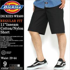 Dickies ディッキーズ ハーフパンツ メンズ 大きいサイズ チェック柄 チェックショーツ 短パン ショートパンツ