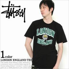【2枚で送料無料】 ステューシー STUSSY Tシャツ メンズ 半袖 ストリート 半袖tシャツ 大きいサイズ メンズ Tシャツ
