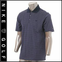 【Nike Golf】DRI-FIT ナイキゴルフ TIGER WOODS COLLECTION SSトップス ポロシャツ