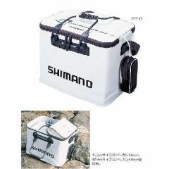 シマノ フィッシュバッカンISO  45cm  BK-081A