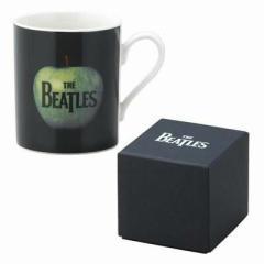 THE BEATLES(ザ・ビートルズ) マグ アップル BT20-4-11