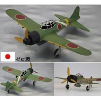 ホクシン交易 ブリキオブジェ 第二次世界大戦戦闘機  メッサーシュミット