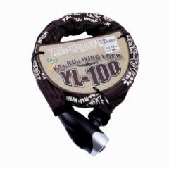 TNK工業 スピードピット YL-100 ヤールーロック 31116