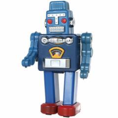 ダルトン ティントイ(ブリキ) ロボット ROBOT MS360