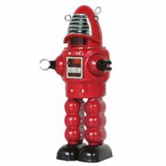 ダルトン ティントイ(ブリキ) プラネットロボット PLANET ROBOT RED MS430RD