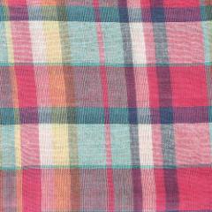 ダルトン マルチクロス カバー MULTI CLOTH AT S159-54AT