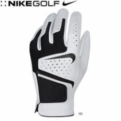 ナイキ ゴルフグローブ メンズ DRI-FIT テック 2 REG LH JF GG0472 2015