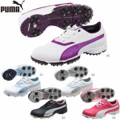 プーマ ゴルフシューズ レディース 187588 BioPro Wns PUMA 2015