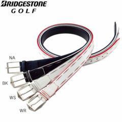 ブリヂストンゴルフ メンズ ベルト BTG512 2016年継続モデル BRIDGESTONE GOLF