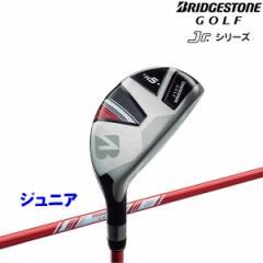 ブリヂストンゴルフ ユーティリティ ジュニアシリーズ タイプ150 JUF51U 単品 ジュニア 子供用
