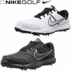 ナイキ メンズ ゴルフシューズ デュラスポーツ4 844551 2016年モデル