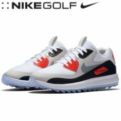 【USA直行便】 NIKE GOLF(ナイキゴルフ) ナイキ エア ズーム 90 IT メンズ ゴルフシューズ 2016年モデル  844569