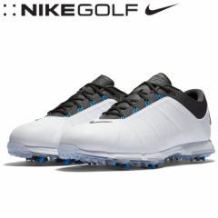 【2017年モデル】 NIKE GOLF(ナイキゴルフ)  ナイキ ルナ ファイヤー メンズ ゴルフシューズ  861458