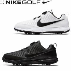 ナイキゴルフ ナイキ エクスプローラー 2 ボア メンズ ゴルフシューズ 849959 2017年モデル