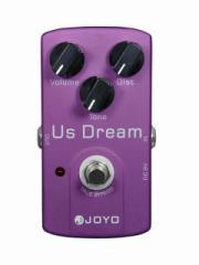 JOYO/エフェクター US Dream USドリーム【ジョーヨー/ディストーション】
