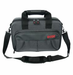GATOR/軽量クラリネットケース GL-CLARINET-A【ゲーター】