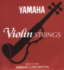 YAMAHA/バイオリン弦(A2)【ヤマハ】