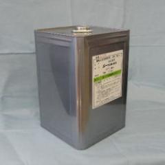 【送料無料】流出油処理剤シークルN800(18L缶)【油処理剤】