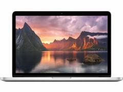 【送料無料】 アップル APPLE MacBook Pro Retina Display 13.3インチ ディスプレイモデル MF841J/A