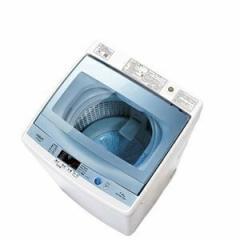 【送料無料】 アクア 7.0kg 全自動洗濯機 ホワイトAQUA AQW-GS70E-W