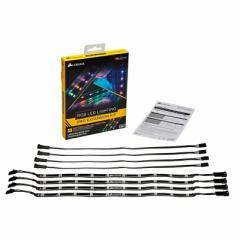 Corsair RGB LED Lighting PRO Expansion Kit CL-8930002