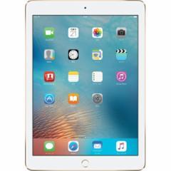 Apple iPad Pro 9.7インチ Retinaディスプレイ Wi-Fiモデル 32GB ゴールド MLMQ2J/A