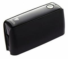 Pocket Scan ポケットスキャン ポータブルスキャナー PS11