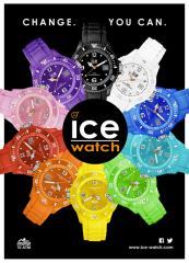 ICE-WATCH アイスウォッチ ICE-FOREVER アイスフォーエバー ユニセックスサイズ