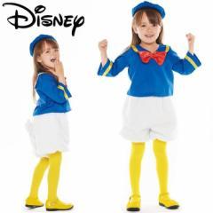 ハロウィン 衣装 子供 ディズニー 男の子 仮装 コスチューム ドナルドダック Donald Duck 802053 ディズニーランド