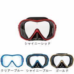 送料無料 水中メガネ シュノーケル 水中マスク ゴーグル 大人 フルサイズ メンズ イカリ IKARI AM165 マクロス メンズ レディース